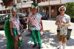 carnival-miguelturra-celebration-national-2018