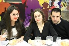 carnaval-miguelturra-cena-presentacion-2018