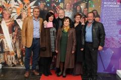 carnaval-miguelturra-cena-presentacion-2019