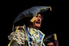 carnival-miguelturra-marquis-cadiz-2019