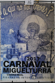 carnival-miguelturra-poster-announcer-2017