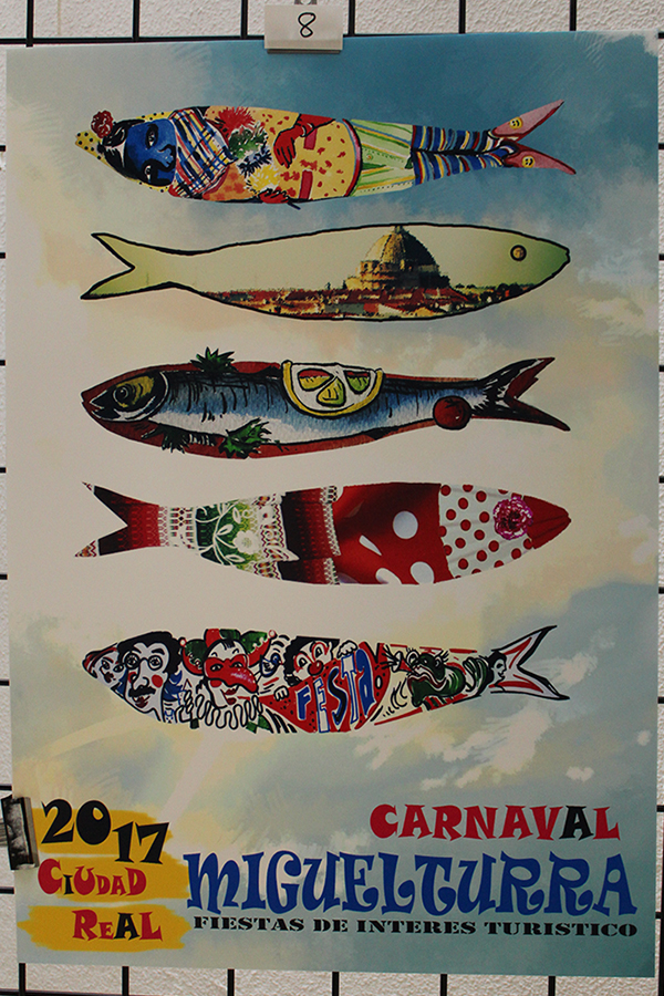 carnaval-miguelturra-cartel-anunciador-2017