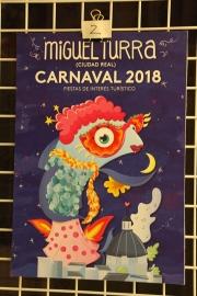 carnaval-miguelturra-cartel-anunciador-2018
