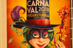 carnival-miguelturra-poster-announcer-2018