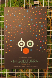 carnival-miguelturra-poster-announcer-2019