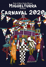 carnival-miguelturra-poster-announcer-2020