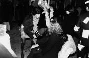 carnaval-miguelturra-concurso-fotografia-1999