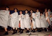 carnaval-miguelturra-concurso-fotografia-2000