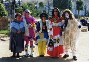carnaval-miguelturra-concurso-fotografia-2003