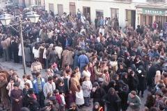 carnaval-miguelturra-entierro-sardina-1983