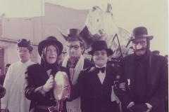 carnaval-miguelturra-entierro-sardina-1984