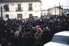carnival-miguelturra-burial-1985