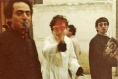 carnaval-miguelturra-entierro-1985