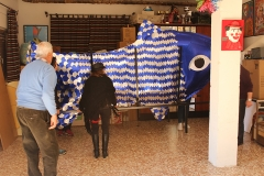 carnival-miguelturra-burial-sardine-2017