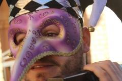 carnaval-miguelturra-entierro-sardina-2017