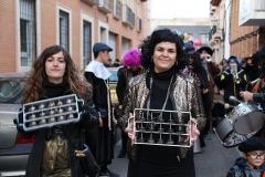 carnaval-miguelturra-sardina-2018