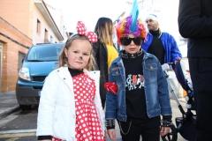 carnaval-miguelturra-entierro-sardina-2019