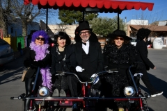carnaval-miguelturra-entierro-sardina-2020