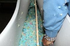 carnaval-miguelturra-confeccion-sardina
