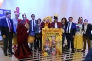 carnival-miguelturra-fitur-2018