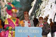 carnaval-miguelturra-fitur-2020