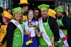 carnaval-miguelturra-fruta-sarten-2020