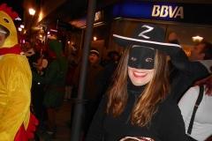 carnaval-miguelturra-mascaras-2018