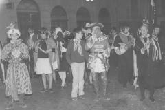 carnival-miguelturra-street-masks-1970