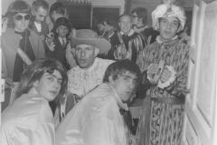 carnaval-miguelturra-mascaras-callejeras-1970