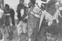carnival-miguelturra-street-masks-1971