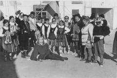 carnaval-miguelturra-mascaras-callejeras-1971