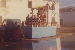 carnival-miguelturra-street-masks-1972