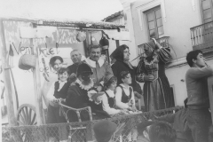 carnaval-miguelturra-mascaras-callejeras-1972