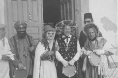 carnaval-miguelturra-mascaras-callejeras-1973