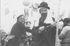 carnival-miguelturra-street-masks-1973