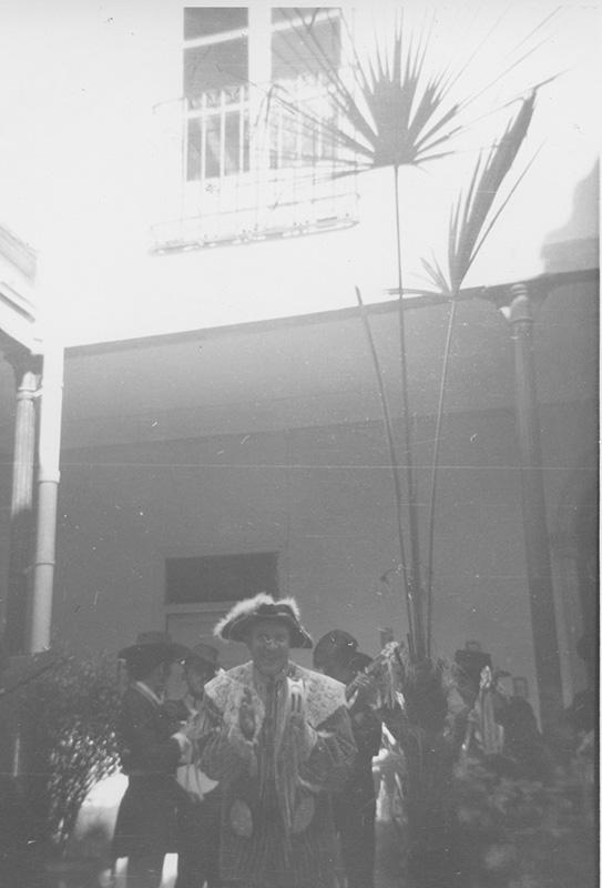 carnaval-miguelturra-mascaras-callejeras-1974