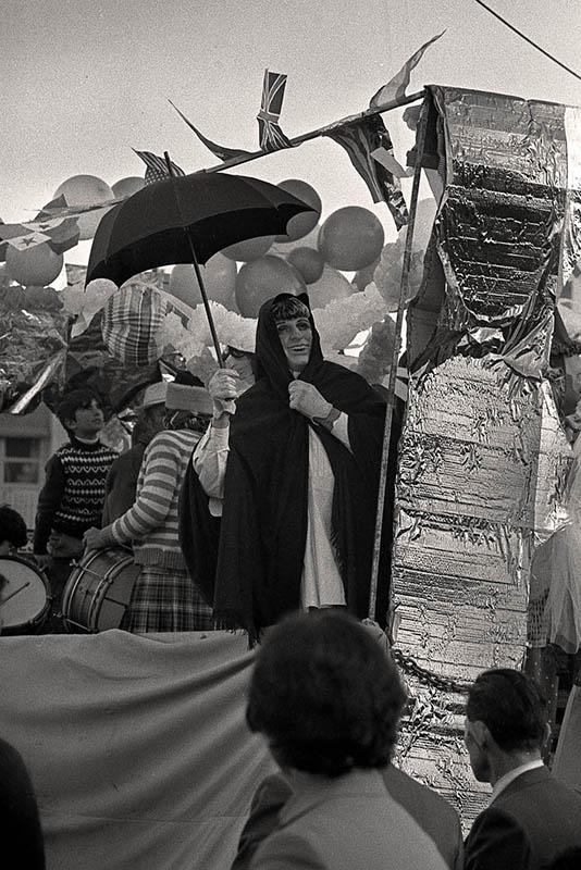 carnaval-miguelturra-mascaras-callejeras-1975