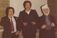 carnaval-miguelturra-mascaras-callejeras-1976