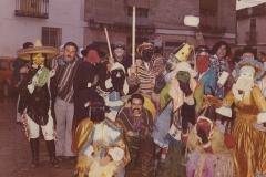 carnival-miguelturra-street-masks-1977