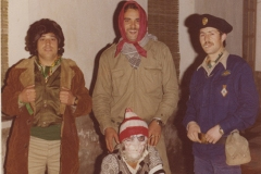 carnaval-miguelturra-mascaras-callejeras-1977