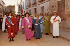 carnaval-miguelturra-mascaras-callejeras-1978