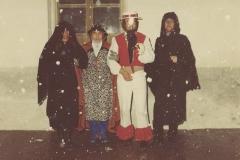 carnaval-miguelturra-mascaras-callejeras-1979