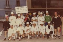 carnaval-miguelturra-mascaras-callejeras-1980