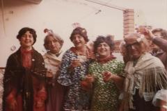 carnival-miguelturra-street-masks-1980