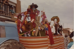 carnaval-miguelturra-mascaras-callejeras-1981