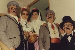carnival-miguelturra-street-masks-1982