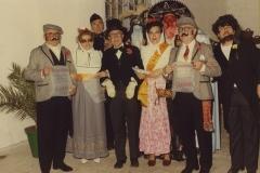 carnaval-miguelturra-mascaras-callejeras-1982