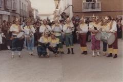 carnaval-miguelturra-mascaras-callejeras-1983