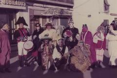 carnival-miguelturra-street-masks-1984