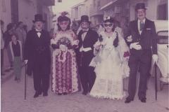 carnaval-miguelturra-mascaras-callejeras-1984